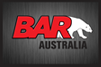 Click here to view the BAR Group website