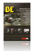 View our full range of BE pumps and generators online.
