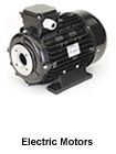 B.A.R. Group - Click to view Electric Motors Overview